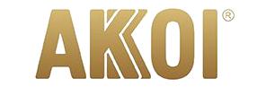 Akkoi
