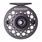 Катушка Redington Rise II Reel 9/10 Dark Charcoal
