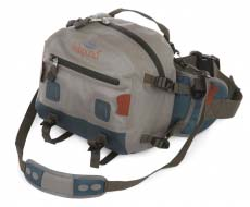 Сумка поясная Fishpond Westwater Guide Lumbar Pack