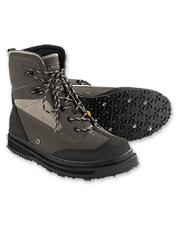 Забродные ботинки Vision Simms