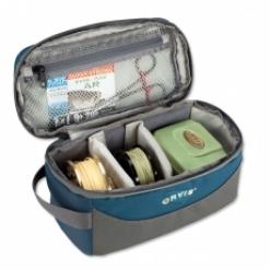 Ящики, сумки, рюкзаки