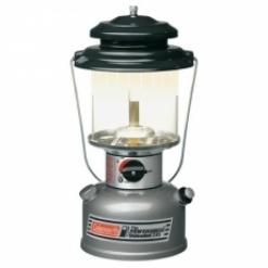 Лампы на жидком топливе