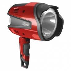 Светодиодный фонарь Coleman CPX 6 ULTRA HIGH POWER  LED Spotlight