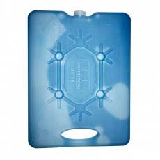 Аккумулятор холода Camping World M30 для изотермических сумок и контейнеров