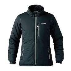 Куртка теплая Nexus JA-034H(цвет ЧЕРНЫЙ.разм. LL)