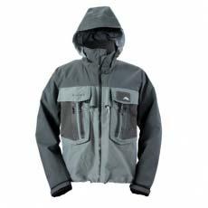 Куртка Simms G4 Pro™ Jacket, Wetstone