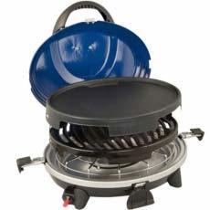 Газовая плита Campingaz 3 in 1 Grill
