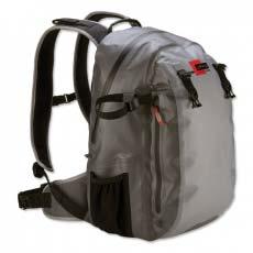 Рюкзак Orvis водонепронецаемый Gale Force Backpack
