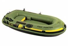 2-местная лодка Sevylor HF250 Fish Hunter