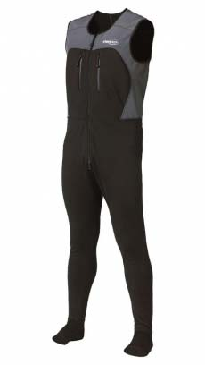 Комбинезон термо Airflo Thermo Skin Bib & Brace M