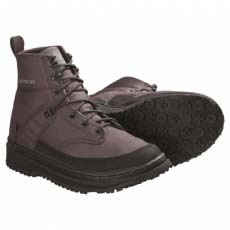 Ботинки Redington Palix River Wading Boot Sticky Rubber, резиновая подошва, 10