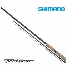 Удилище Shimano SPEEDMASTER AX MATCH 450 FA
