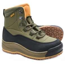 Забродные ботинки Vision Tossu gummi V2086 (на резине) р 10