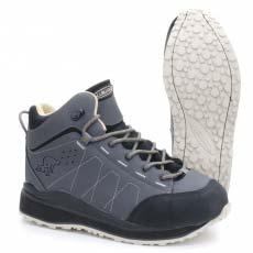 Забродные ботинки Vision V3107 SPRINTER 11