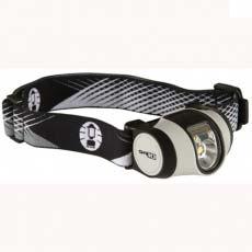 Налобный светодиодный фонарик Coleman CHT10