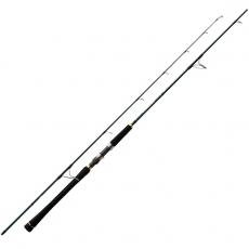 Удилище Shimano JOGBROS S605