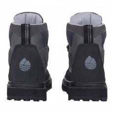 Ботинки забродные Redington Skagit на резиновой подошве