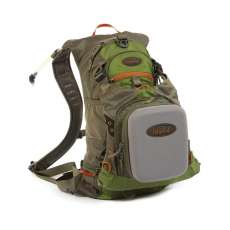 Фото рюкзака Fishpond Oxbow Chest/Backpack