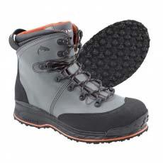 Ботинки Simms Freestone® Boot, размер 10