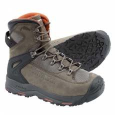Ботинки для рыбалки Simms G3 Guide Boot, Dk. Elkhorn, размер 12
