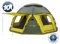 Туристический шатер-тент Maverick COSMOS 500