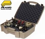 Ящик Plano для катушек 1404-50 (1404-02)