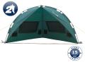 Карповая палатка Maverick Shelter укрытие рыбака