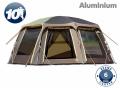 Туристический шатер-тент Maverick OLYMPIA