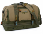 Сумка Fishpond Yellowstone Wader Duffel Bag