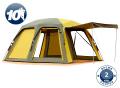 Туристический шатер-тент Maverick LEGO Premium