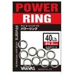 Avani Power Ring 60lb. 5 mm