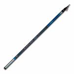 Удилище COLMIC REFLEX 6.00мт.Вес -308гр с/к 15гр
