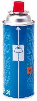 Газовый картридж Campingaz бутан CP250