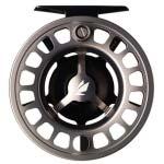 Катушка Sage 3250 5-6WT Reel Black/Platinum