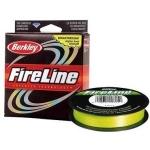 Плетеный шнур Berkley Fireline
