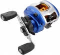 Катушка Abu Garcia Ambassadeur Blue Max Low Profile