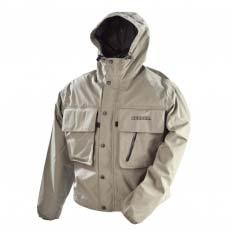 Куртка Vision KEEPER JACKET